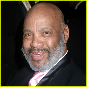 James Avery (actor) Bel Air Actor James Avery