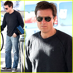 Jason Bateman: 'Bad Words' Gets a Release Date!
