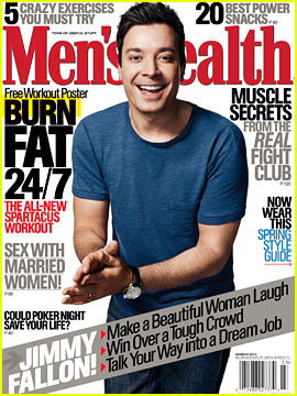 Mens Health - Official Site