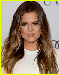 Khloe Kardashian Didn't Get Pregnant Due To Marriage Problems