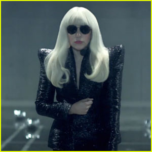 Lady Gaga: 'ARTPOP' Ball UK Tour Commercial – Watch Now ... Lady Gaga Tour