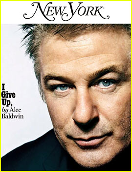 Alec Baldwin Explains Everything from Gay Slur Incidents to Shia LaBeouf Issues, Says Goodbye to Public Life