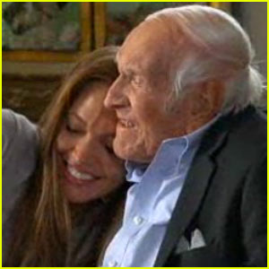 Angelina Jolie on 'Unbroken' Story: The Strength of the Human Spirit is Extraordinary