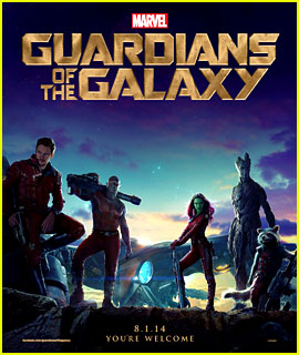 Bradley Cooper in the 'Guardians of the Galaxy' Voice Booth - Watch Behind the Scenes Video Now!
