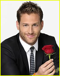 Is Juan Pablo Galavis the Best or Worst 'Bachelor'?