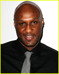 Are Lamar Odom & Khloe Kardashian Really Over?