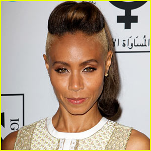 Jada Pinkett Smith Lands Villain Role in FOX's Batman Prequel 'Gotham'!