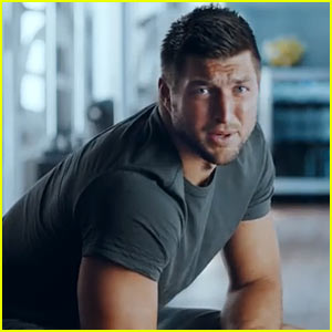 Tim Tebow's T-Mobile Super Bowl Commercial 2014 (Video)