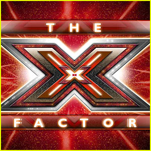 'The X Factor' Cancelled After Three Seasons