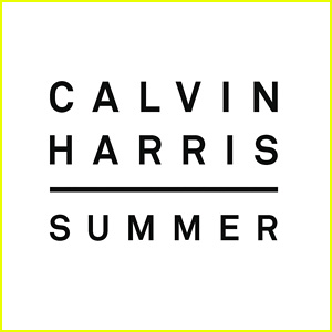 Calvin Harris Premieres New Single 'Summer' - Listen Now!