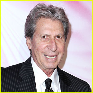 David Brenner Dead - Comedian & 'Tonight Show' Favorite Dies at Age 78