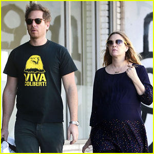 Will Kopelman Photos, News, and Videos   Just Jared   Page 5