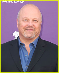 Michael Chiklis Will Bring His Acting Chops to 'American Horror Story'!