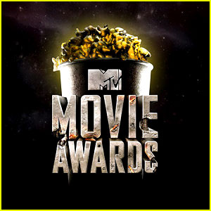 MTV Movie Awards 2014 Nominations Announced!