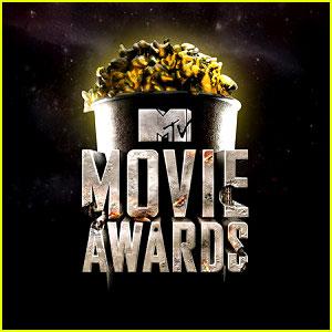 MTV Movie Awards 2014 Nominations Announced!