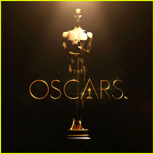 Oscars Winners List 2014 - Find Out Who Won HERE!