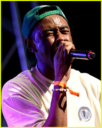 Tyler the Creator Arrested at SXSW for Allegedly Inciting Riot