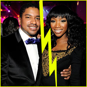 Brandy and ryan press not dating anymore