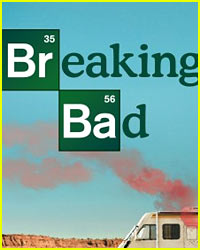 A 'Breaking Bad' Mini Reunion Happened - Watch Now!