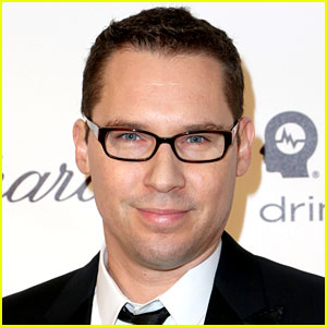 Bryan Singer's Accuser Opens Up at Press Con
