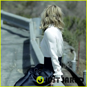 Guess This Week's Just Jared Spotlight Celeb!