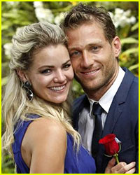 Did 'Bachelor' Juan Pablo Finally Tell Nikki Ferrell He Loves Her?