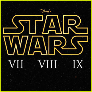 'Star Wars: Episode VII' Cast List Revealed: Oscar Isaac, Andy Serkis, Domhnall Gleeson & More Join Original Cast!