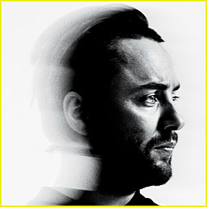 Vincent Kartheiser Opens Up About Fiancee Alexis Bledel