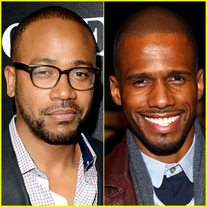 Scandal's Columbus Short Replaced by Eric West? Shonda Rhimes Says Nope!