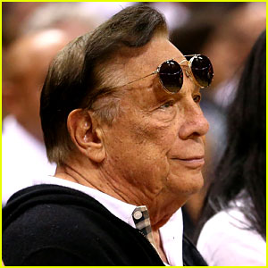 Los Angeles Clippers Owner Donald Sterling is Battling Cancer