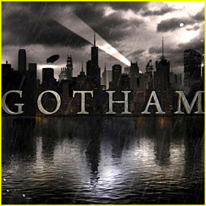 Batman Prequel 'Gotham' Gets Series Order at Fox!