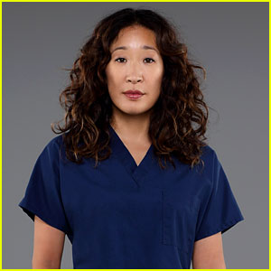 Cristina Says Goodbye to 'Grey's Anatomy': Season Finale Recap!