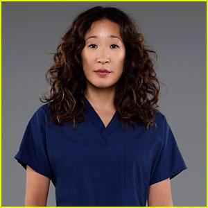 Cristina Says Goodbye to 'Grey's Anatomy': Season Finale Recap!