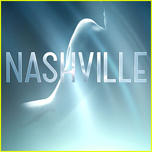 'Nashville' Gets Renewed For a Third Season by ABC!