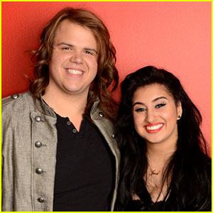 Who Won 'American Idol' 2014? Season 13 Winner Revealed!