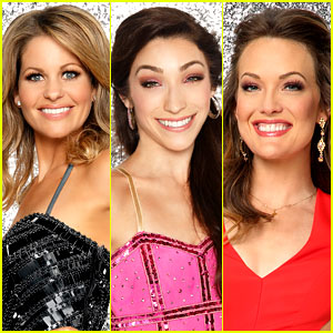 Who Won 'Dancing With the Stars' 2014? Season 18 Winner Revealed!
