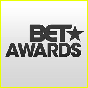 BET Awards 2014 Red Carpet Live Stream - WATCH NOW!