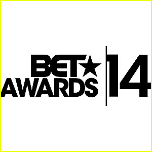 BET Awards 2014 - Complete Winners List!