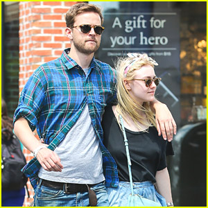 Dakota Fanning Talks Emotional Scenes in 'Night Moves'