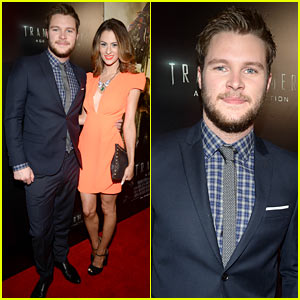 Jack Reynor Lands His Next Role as Former Drug Addicted Baseball All-Star Josh Hamilton