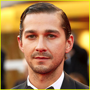 Shia LaBeouf's Arrest at 'Cabaret' - Everything You Need to Know