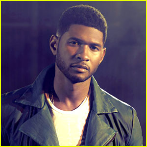 Usher: 'I Don't Mind' feat. Juicy J - Full Song & Lyrics Here!