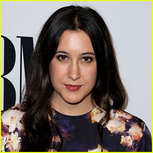 Vanessa Carlton Pregnant, Expecting First Child with Husband John McCauley!