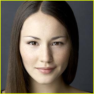 24's Christina Chong Joins Cast of 'Star Wars: Episode VII'