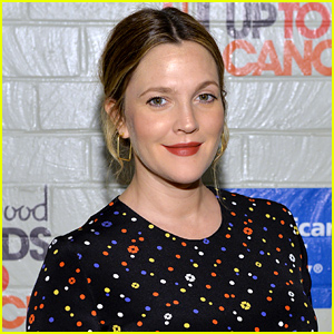 Drew Barrymore Releases Statement After Half-Sister Jessica's Sudden Passing at 47