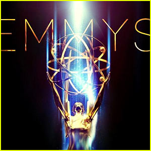 Emmy Awards Nominations 2014 - See the Complete List Here!