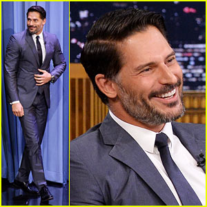 Joe Manganiello & Sofia Vergara's Relationship Spoofed by Her 'Modern Family' Co-Stars!