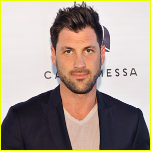 Maksim Chmerkovskiy Won't Be Returning as a Dancer to 'Dancing with the Stars'