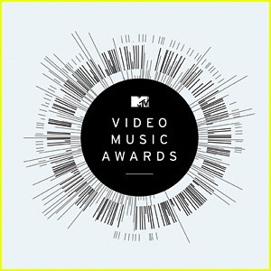 Beyonce Leads the MTV VMAs 2014 Nominations - See the Full List!