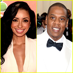 Mya Denies She Had an Affair with Jay Z - Read Her Statement!